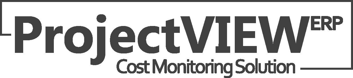 danaos projectviewerp logo transparent