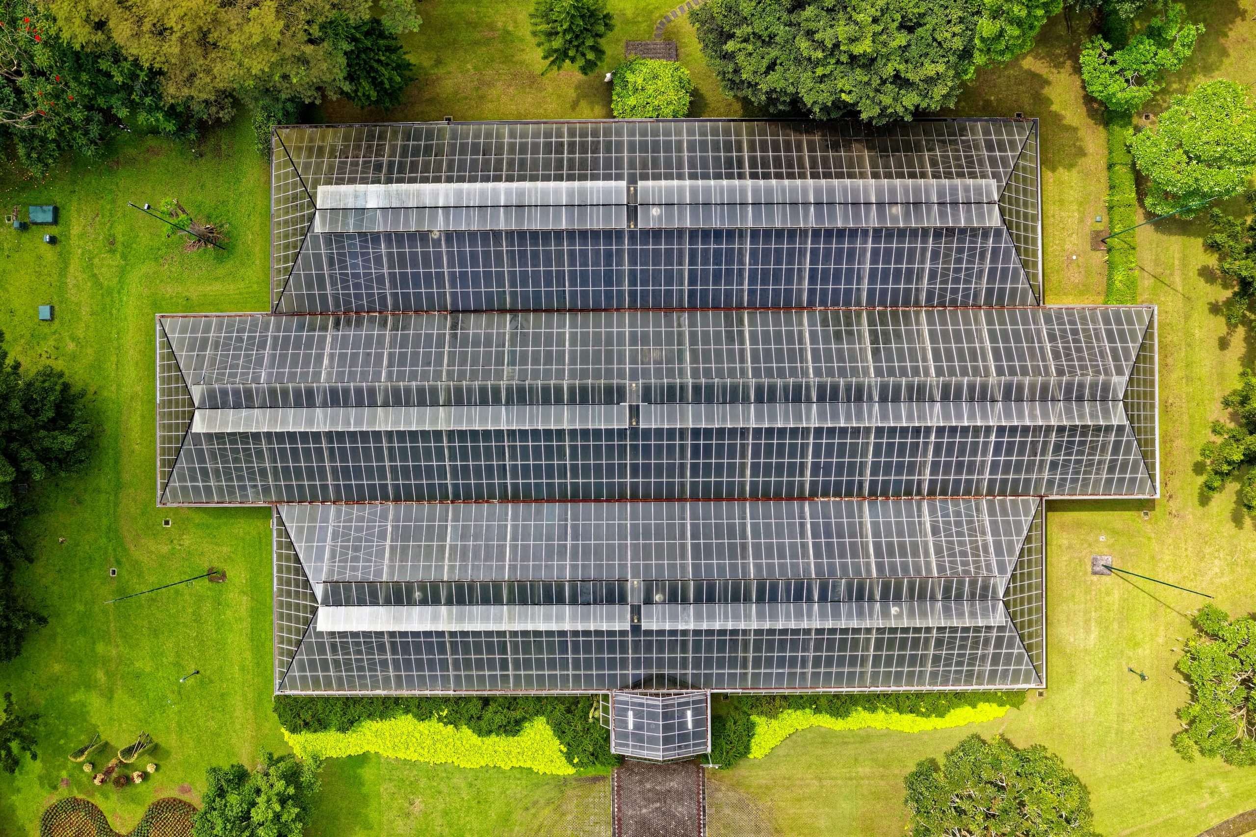 Danaos for Renewable energy grids